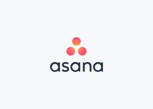 Asana cloud solution