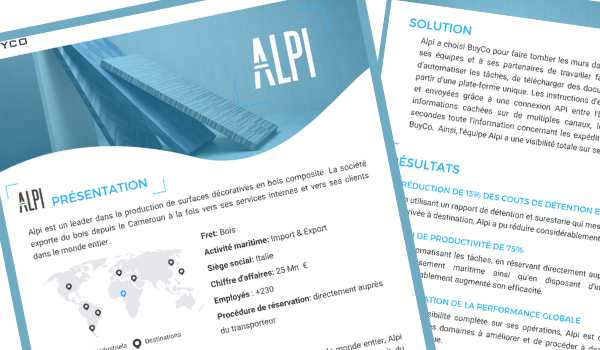 BuyCo_Alpi_étude_cas