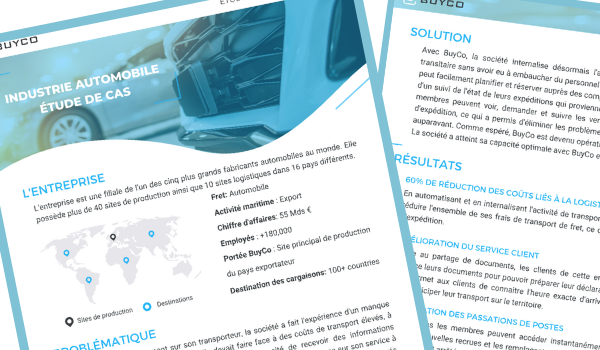 BuyCo_Automobile_étude_cas