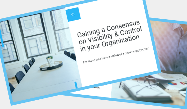 Shipping-visibility-and-control