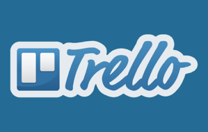Trello  cloud solution
