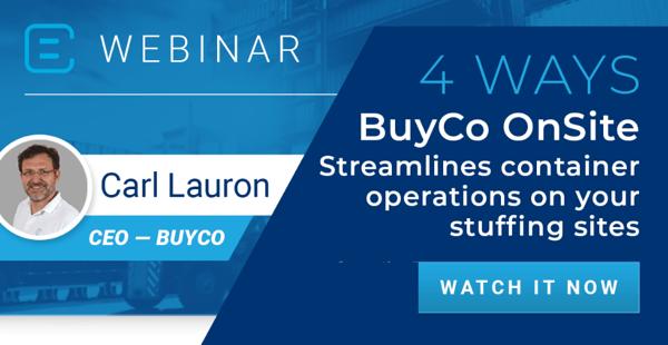 WB_On_demand_Buyco_onsite-1