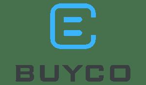 BuyCo logo