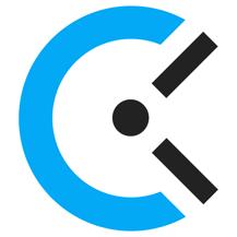 clockify cloud solution