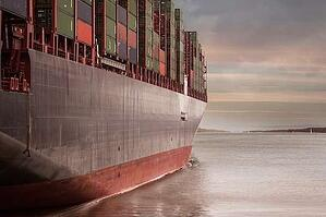 container-visibility -BuyCo