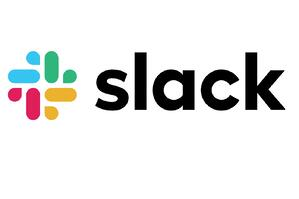 Slack cloud solution