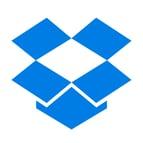 Dropbox cloud solution