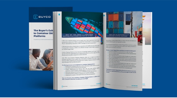 container-shipping-buyers-guide