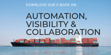 Automation, Visibility and Collaboration in the Maritime Supply Chain  (2)